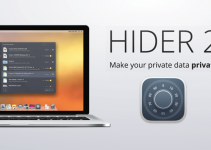 MacPaw Hider 2 Review