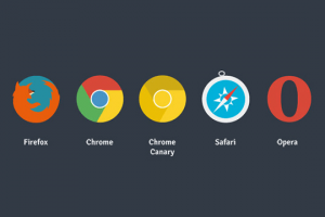 Best Web Browsers Mac Safari Alternatives