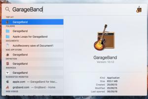 Uninstall Apps Mac